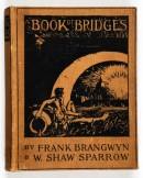 K2867 A Book of Bridges
