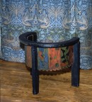 William Morris, Tub Chair