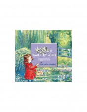 Katie and the Waterlily Pond - James Mayhew