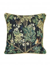 Tree of Life Tapestry Cushion Cover