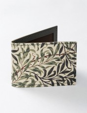Willow Bough card holder