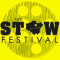 Stow Festival 2016